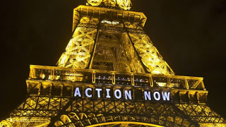 UN climate conference 2015, Paris climate accord, Paris climate agreement, eiffel tower