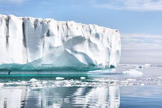glacier, greenland, greenland glacier