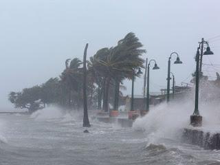 hurricane irma, hurricane irma puerto rico