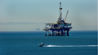 offshore drilling rig, oil drilling rig, offshore drilling, oil rig
