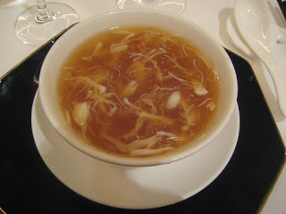 shark fin soup, shark finning, shark fin ban, China